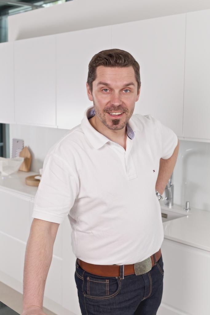Janne Riikola