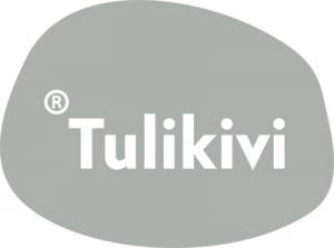 TULIKIVI_KIVI
