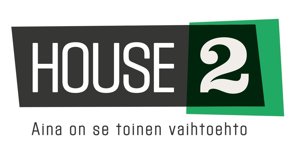 House2  Sisustus, remontit, keittiöt, kylpyhuoneet ja takat