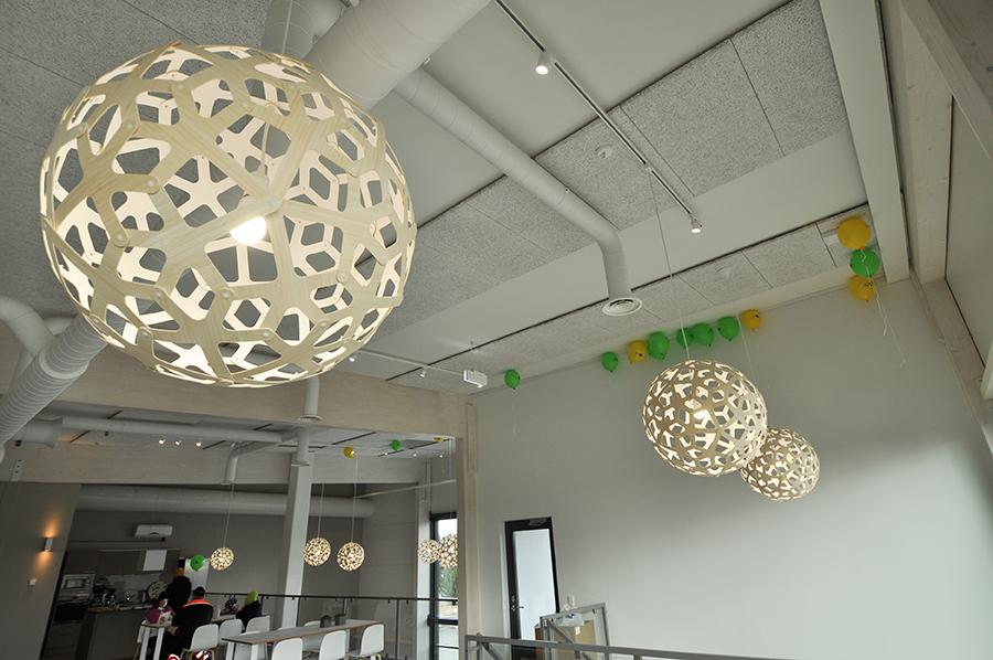 House2-avajaiset-ilmapallo