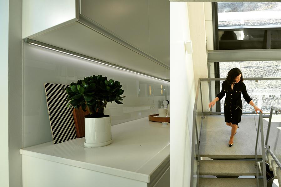 House2-suunnittelija-keittiö