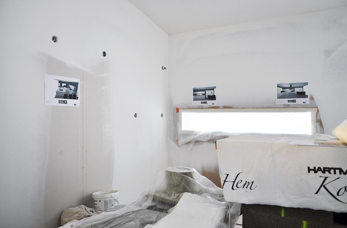 House2_keittiö_asuntomessut