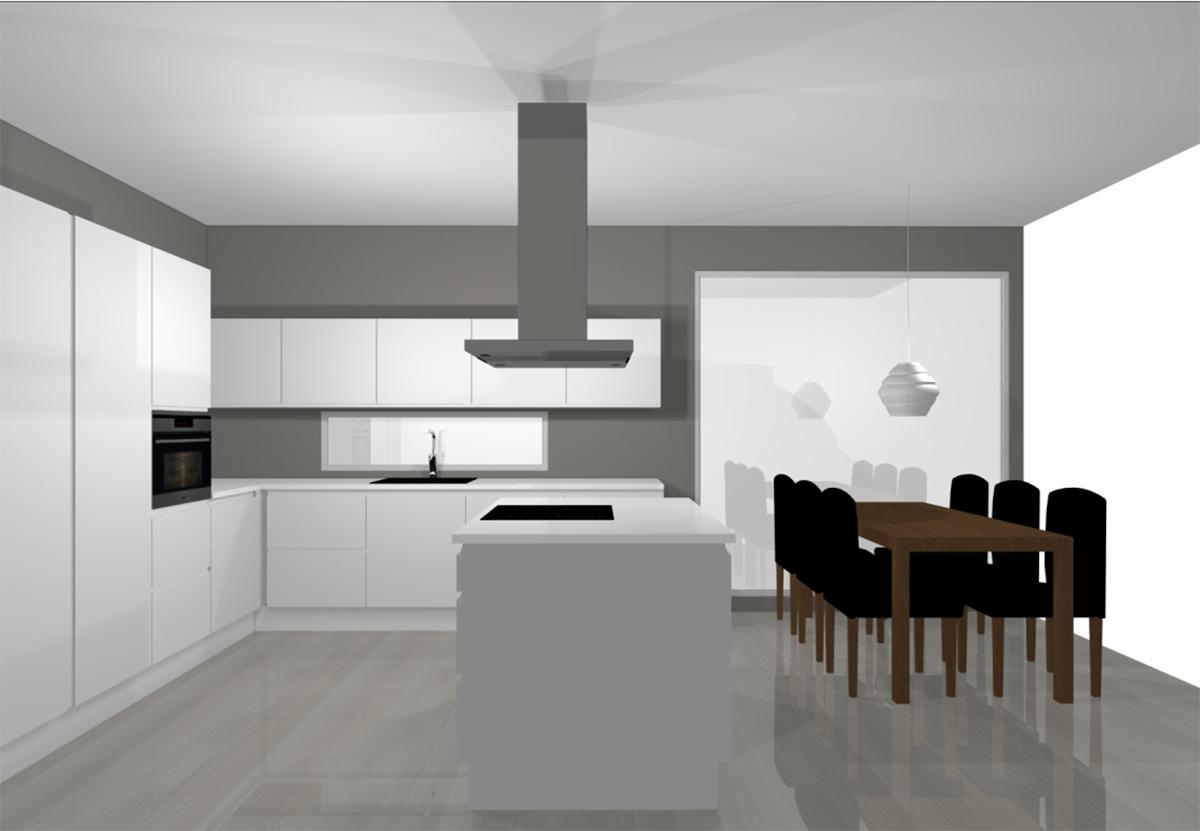 House2_keittiösuunnitelma_asuntomessut