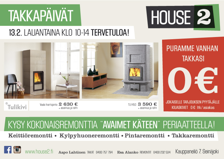 House2_takkapaivat_SS_254x180_080216