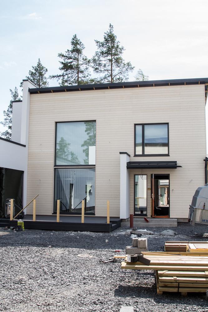 160510_HP Duudson Ankkuri House2-8