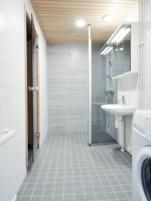 kylpyhuone jälkeen-2