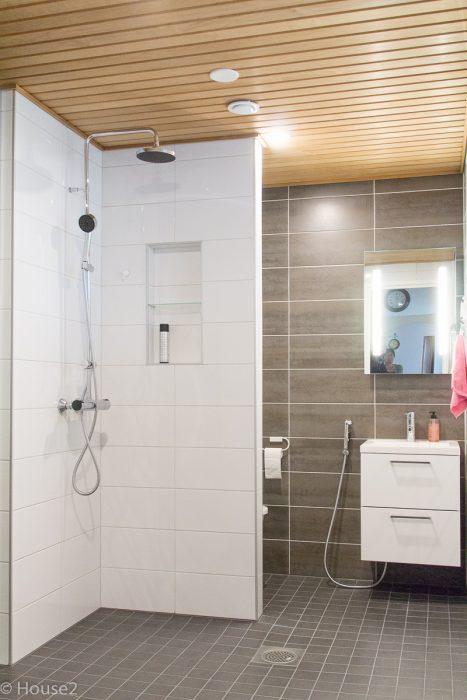 House2, remonttipalvelu, kylpyhuoneremontti, kylpyhuone, wc, sauna,