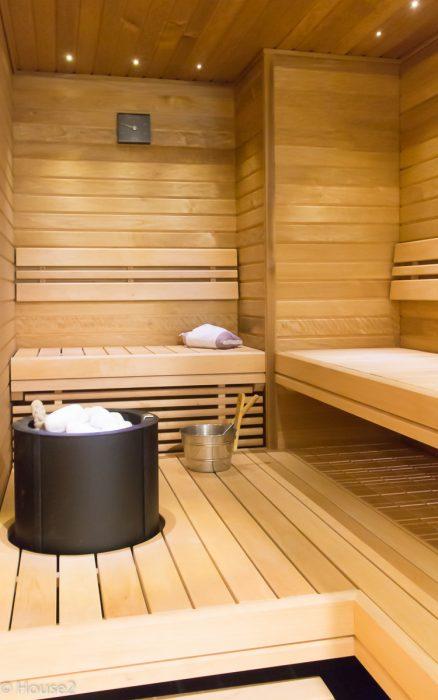 sauna, lauteet, lämpöhaapa, house2, remonttipalvelut