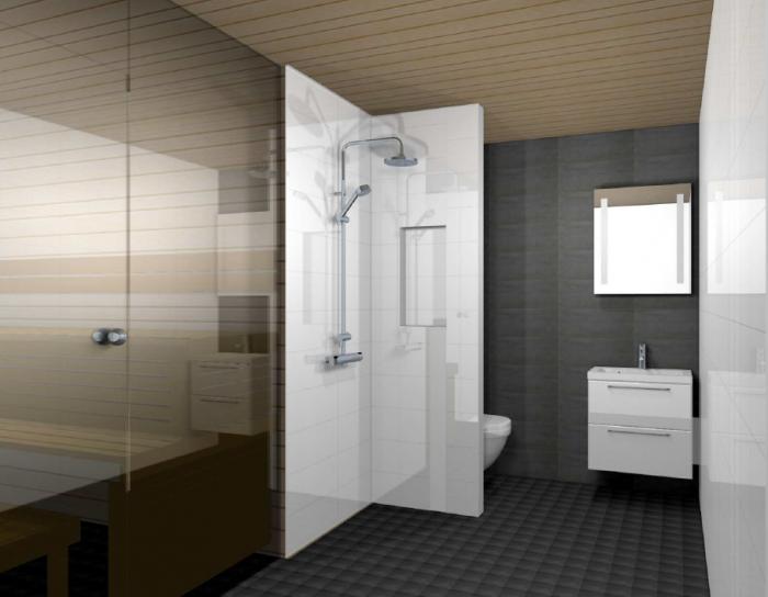 materiaali, väri, House2, remonttipalvelut, sisustussuunnittelu
